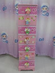 childrens jewelry box children s jewelry boxes search jewelry boxes