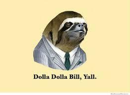 Sloth Fitness Meme - sloth s sloth s and more sloth s