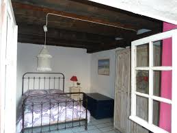 chambre d hote grau d agde vacation home huis grau d agde le grau d'agde booking com