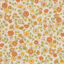 23 best vintage floral wallpaper images on pinterest vintage