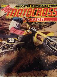 buy motocross bike looking to buy dirt bike magazine april 1978 and motocross action