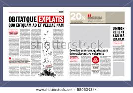 misinformation stock images royalty free images u0026 vectors