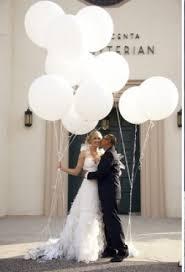 large white balloons 22 best balloon fashion shoot images on white balloons