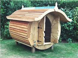 Wooden Pallet Bench Wood Pallet Furniture Designs Descargas Mundiales Com