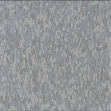 armstrong commercial tile static dissipative tile sdt fossil gray
