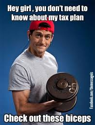 Republican Memes - what are the best republican memes quora