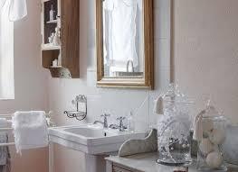 Shabby Chic Bathroom Vanity Unit by Pretty Design Ideas Bathroom Vanity Vintage Cabinets Mirrors