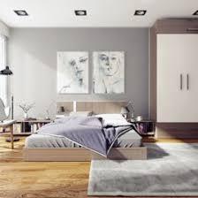best modern bedrooms ideas on modern bedroom design a bedroom in
