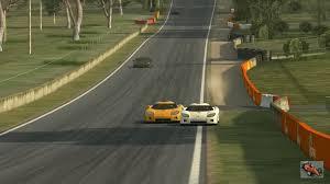 real racing 3 apk data real racing 3 mod apk data v 1 2 0 unlimited money