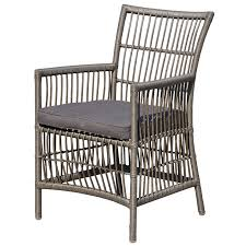 Rattan Bistro Chairs Patio Inspiring Resin Wicker Chair Used Wicker Furniture Wicker