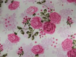bed sheet fabric bed sheeting fabric printed tc fabric china mainland fabric state room