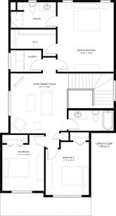 henley u2014 laebon homes custom home builders in red deer alberta