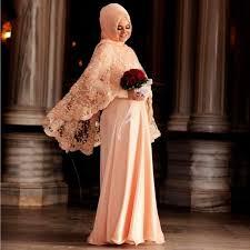 2016 vestido de festa longo muslim evening dress hijab turkish