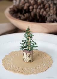 wonderful decorations you can make out of wine corks