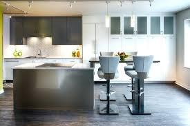 donne meuble de cuisine donne meuble de cuisine donner des objets sur donooeu dons de site