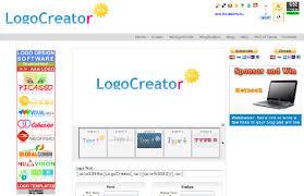 logo designer kostenlos logo generator kostenlos im gratis