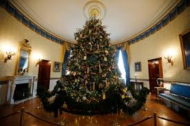 christmas tree house the 8 most beautiful christmas trees in america american profile