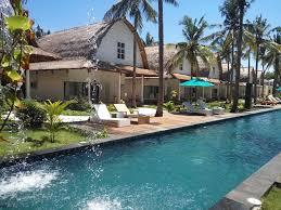 oceano jambuluwuk resort holiday houses gili trawangan