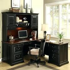 Wayfair Office Desk Wayfair Office Furniture Atken Me