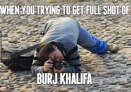 Dubai Memes - dubai memes dubai memes pinterest memes