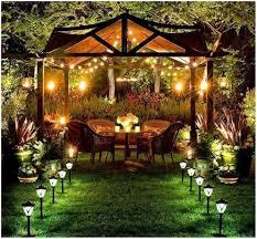 Outdoor Backyard Ideas Backyards Amazing Backyard Pergola Ideas Backyard Design