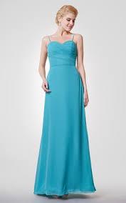 blue prom dresses cheap blue dresses