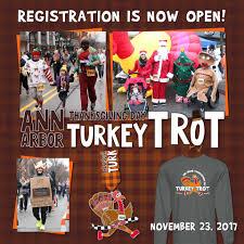 thanksgiving day turkey trot ann arbor turkey trot thanksgiving day home facebook