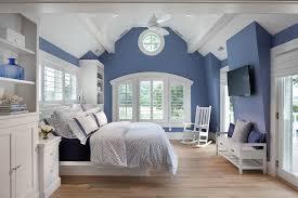 Cape Cod Bedroom Decor Bedroom Beach Style With Porthole Window - Cape cod bedroom ideas