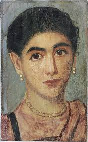 greece fashion hair ancient roman hair and makeup