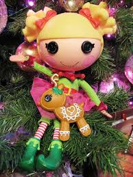 81 best lalaloopsy images on lalaloopsy dolls and toys