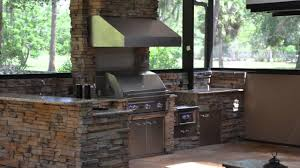 outdoor kitchens and grills premier outdoor living u0026 design