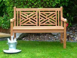 Curved Teak Garden Bench Logo Garden Bench Custom Customized Personalized Garden Bench 17