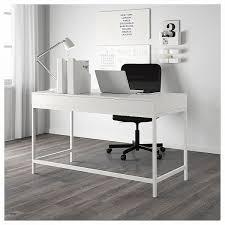 bureau micke blanc bureau ikea noir et blanc blanc ikea pe s ikea bureau ordinateur