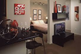 Apartment Decor On A Budget Apartment Decor Ideas On A Budget Memorable Best Cheap Decorating