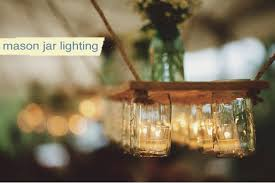 Pottery Barn Mason Jar Chandelier 25 Awesome Mason Jar Creations And Printables The Cottage Market
