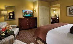 2 bedroom suite near disney world orlando suites caribe royale hotel suites near disney world