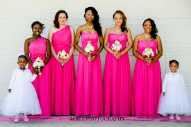 pink bridesmaid dresses great choice of pink bridesmaid dresses my dress house