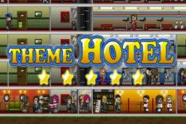 theme hotel math games theme hotel at cool math games online