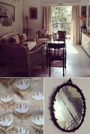 Home Textile Design Studio India Ancient Indian Crafts In Modern Design U2013 Design Sponge