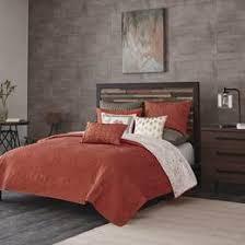 asian bedding oriental inspired comforters u0026 bedspreads