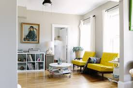 renters solutions 4 things to consider when using a room divider