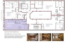 esquire apartments home
