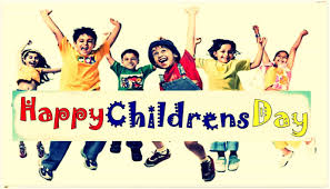 why is children s day celebrated on 14th november robomate plus