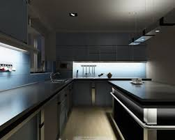 Led Kitchen Lighting Ideas 22 Best Led Strips Keuken Images On Pinterest Lighting Ideas