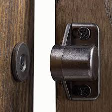 kitchen cabinet door magnets home depot precision lock pls 24 pro concealed magnetic catch