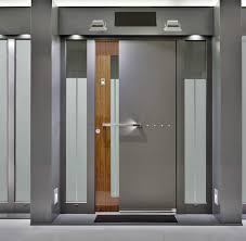 exterior door my house pinterest front doors doors and modern