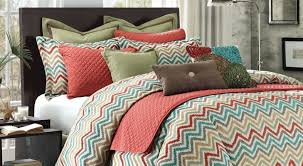 Dimensions Of A Queen Size Comforter Bedding Set Bedding Sets On Dorm Bedding Sets Epic Twin Size Bed