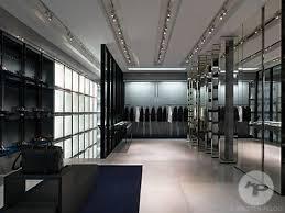 Taipei 101 Interior Architecture Photographe Paris Retail Interior U0026 More Dior Homme
