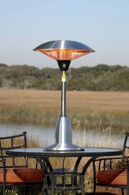 Table Top Patio Heaters Propane 41 Best Patio Heater Images On Pinterest Outdoor Heaters Patio