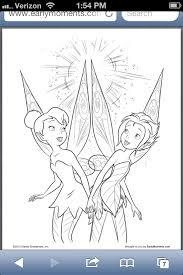 prince charming coloring pages